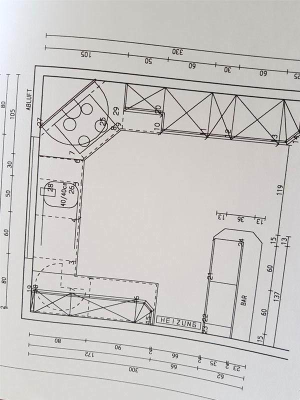 online k chenplaner. Black Bedroom Furniture Sets. Home Design Ideas